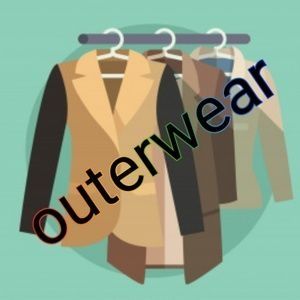 Jackets & Blazers - Coats